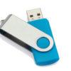 DF-008-2-silver-on-ligh-blue500