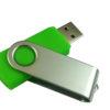 VDF-008-3-silver-on-green500