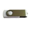 VDF-008-4-silver-on-white500