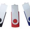 VDF-008-5-red-blk-blue500