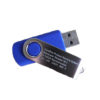 VDF-008-7blue-engraved500