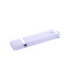 White Stick USB Flash Drive