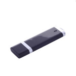 Stick USB Flash Drive