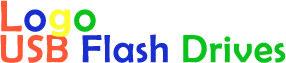 Logo USB Flash Drives